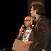 Comic-Con 2011 7512