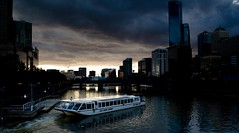 "Melbourne's Yarra River • <a style=""font-size:0.8em;"" href=""http://www.flickr.com/photos/44919156@N00/5965933339/"" target=""_blank"">View on Flickr</a>"