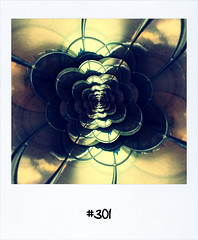 "#Dailypolaroid #301 #fb • <a style=""font-size:0.8em;"" href=""http://www.flickr.com/photos/47939785@N05/5968250206/"" target=""_blank"">View on Flickr</a>"