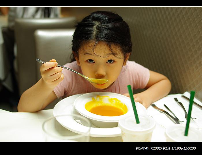 """今晚不吃肉 - 竹北 """"舒果"""""""