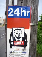12 P1070231 (Martinho) Tags: street toronto canada art ford graffiti mayor graf political politics rob drugs scandal controversy socialcomment