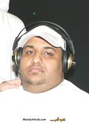 melody4arab.com_Humaid_El_Jassmy_14376 (نغم العرب - Melody4Arab) Tags: el humaid الجسمي حميد jassmy