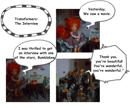 transformers1 by richila9098