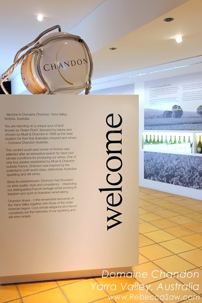domaine chandon yarra valley australia (05)