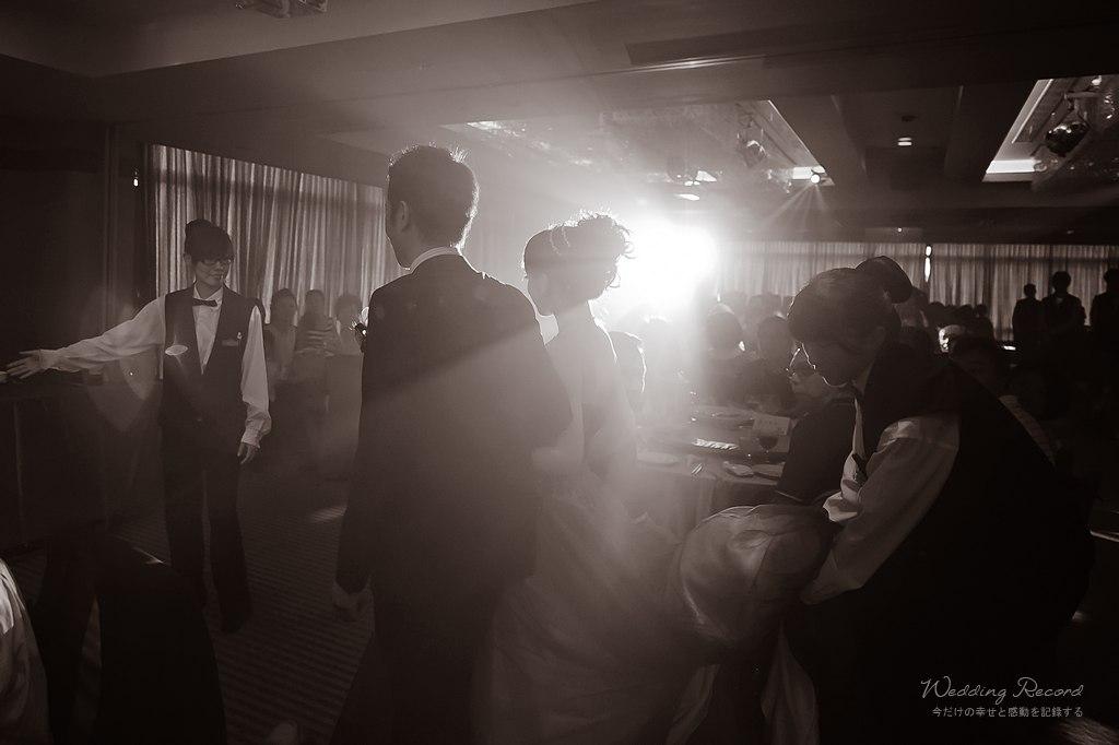 5973382428_dbebc85982_o-法豆影像工作室_婚攝, 婚禮攝影, 婚禮紀錄, 婚紗攝影, 自助婚紗, 婚攝推薦, 攝影棚出租, 攝影棚租借, 孕婦禮服出租, 孕婦禮服租借, CEO專業形象照, 形像照, 型像照, 型象照. 形象照團拍, 全家福, 全家福團拍, 招團, 揪團拍, 親子寫真, 家庭寫真, 抓周, 抓周團拍