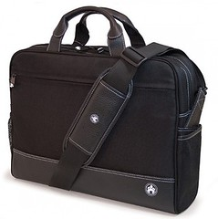 Mobile Edge Sumo Laptop Briefcase