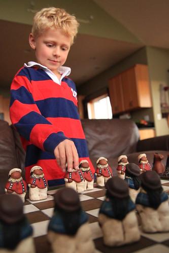 chess 017