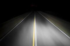 Hit the road Jack! (Colo Eiguren) Tags: road santa trip viaje argentina ruta night noche nikon highway strada motorway carretera route estrada fé rosário rodovia d90 hittheroadjack coloeiguren
