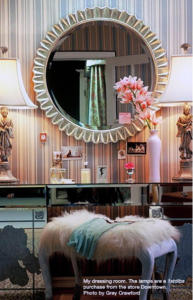 grey-crawford-mirroredvanity
