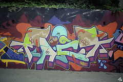 Fact • Lausanne 2011 (Aple76) Tags: