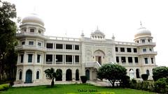 Gurdwara Sucha Sauda Sahib (Tahir Iqbal (Over 45,10,000 Visits, Thank You)) Tags: pakistan niceshot 1984 sikh gurdwara punjab kirtan gurudwara sikhism singh khalsa sardar gurus sangat sikhi nankanasahib bhagatsingh sikhhistory mygearandme partition1984