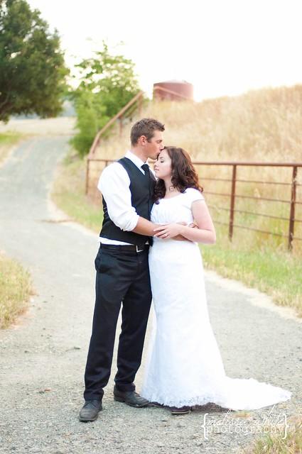 kayla + tristan bridals-0525