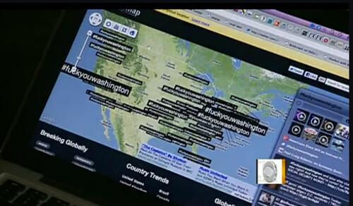 Screen shot 2011-07-26 at 12.17.37 PM