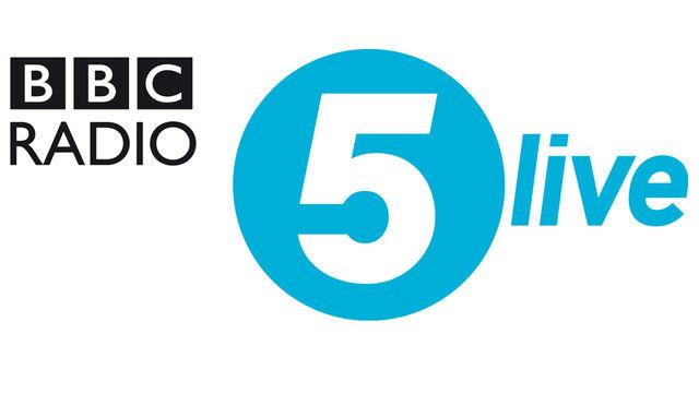 BBC-Radio-5