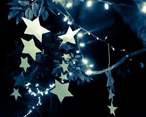 Starry Night by CBC Radio 3