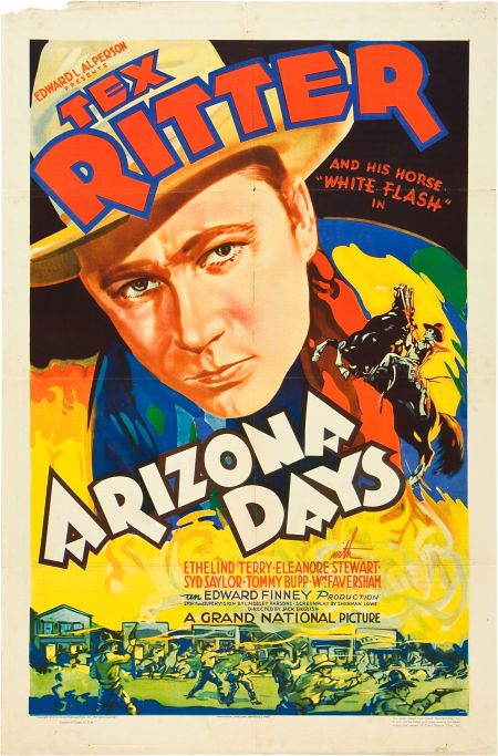 ArizonaDays1937