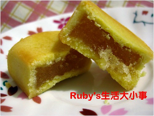 慕鈺華金饡鳳梨酥 (5)