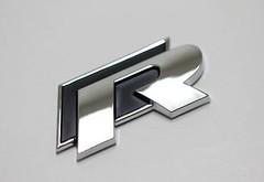 Golf R Key Ring  where to buy  3acf787fa4ef