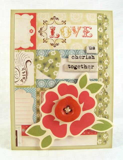 Love_07_05_11