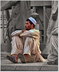 Street Photography 2 ( Khaled albakr ~) Tags: eye hail canon nikon rally ii 7d 5d 50 70200  d3   500d  2011  d90    550d d80        450d    d3x    d3000   d3s      d300s d7000