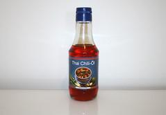 12 - Zutat Chili Öl