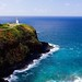 "Kauai Lighthouse • <a style=""font-size:0.8em;"" href=""https://www.flickr.com/photos/42033369@N08/5992587665/"" target=""_blank"">View on Flickr</a>"