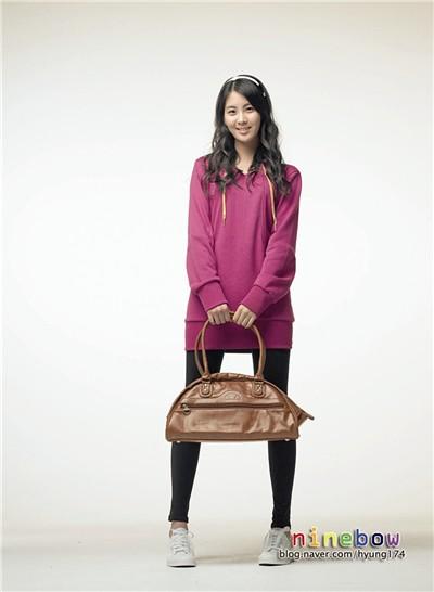 snsd_seohyun