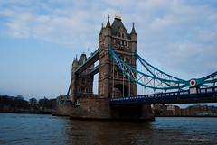 London | Londres