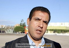 melody4arab.com_Cheb_Mami_16372 (نغم العرب - Melody4Arab) Tags: mami cheb شاب مامي