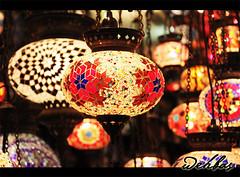 ياوهاب (❤ weh❤) Tags: ربي منا رمضان تقبل