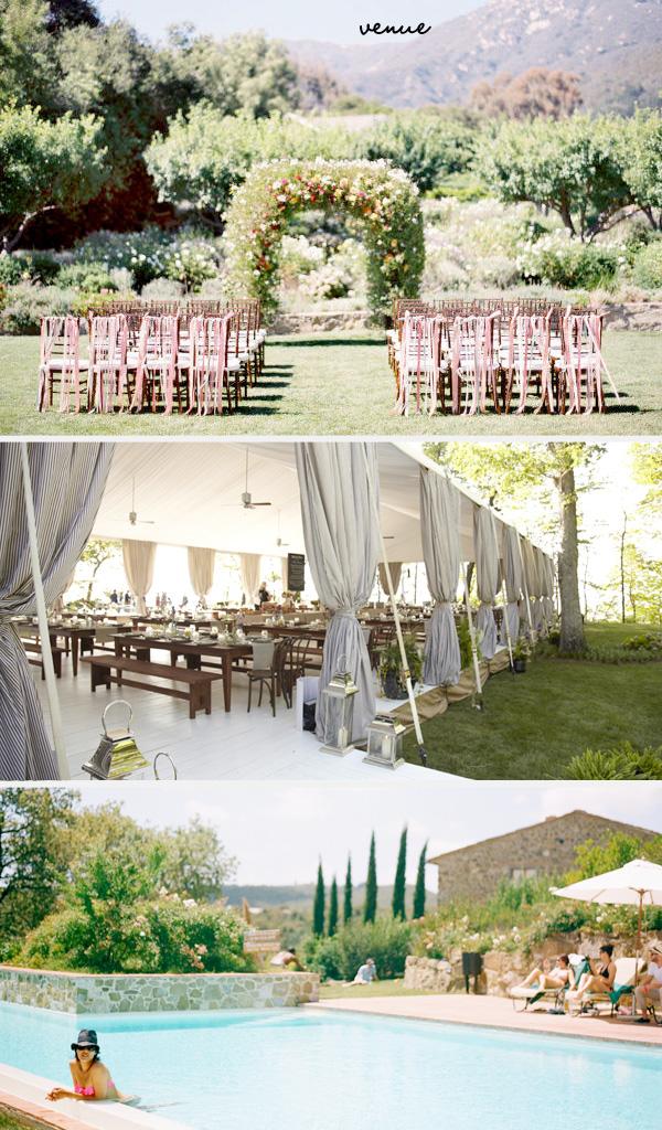Omaha, Nebraska Wedding Planner venue