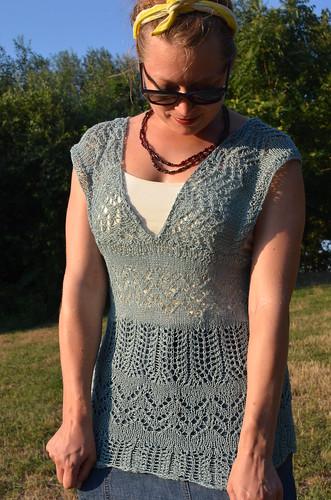 knits 007