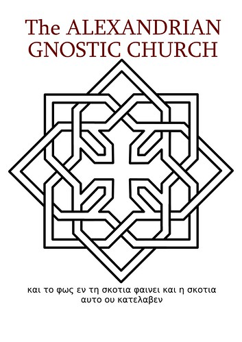 Alexandrian Gnostic Church