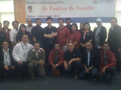 """Serikat Pekerja Bank Permata • <a style=""""font-size:0.8em;"""" href=""""http://www.flickr.com/photos/41601386@N04/6001509930/"""" target=""""_blank"""">View on Flickr</a>"""