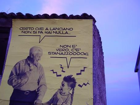 stanazzock-cartello-2011