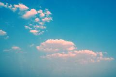 SKY (adeeb feel) Tags: sky