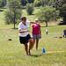 ASAP's Second Annual Fort Orange Olympics - Albany, NY - 2011, Jul - 40.jpg by sebastien.barre