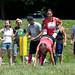 ASAP's Second Annual Fort Orange Olympics - Albany, NY - 2011, Jul - 20.jpg by sebastien.barre