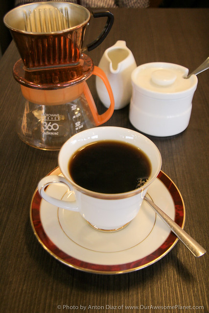 UCC Park Cafe Express-33.jpg