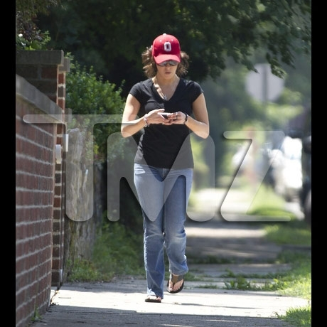 Casey Anthony Sightings 2013 Caylee Marie Anthony-J...