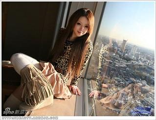 Beauty.anhmjn.com-Ria-Sakurai-20110524084921013