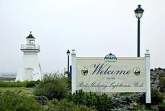 park lighthouse canada fog nikon novascotia free dennis jarvis decommissioned d300 iamcanadian portmedway 18200vr freepicture 70300mmvr lighthouseroute dennisjarvis archer10 dennisgjarvis wbnawcnns
