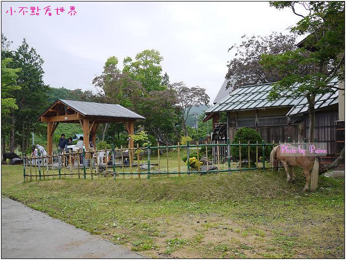 大森町生態農場DIY-13.jpg