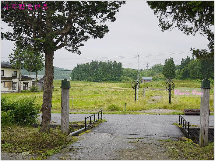 大森町生態農場DIY-14.jpg