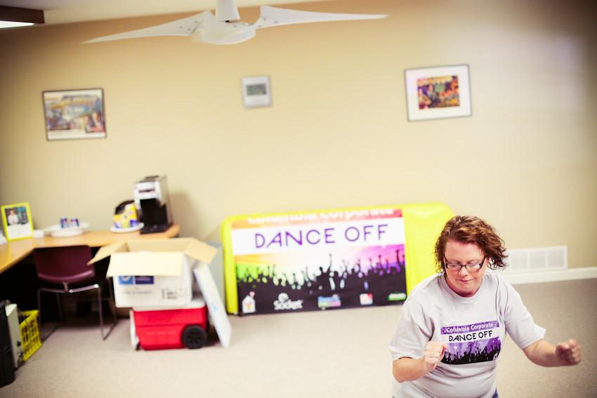 071511 013 corporate dance off ak