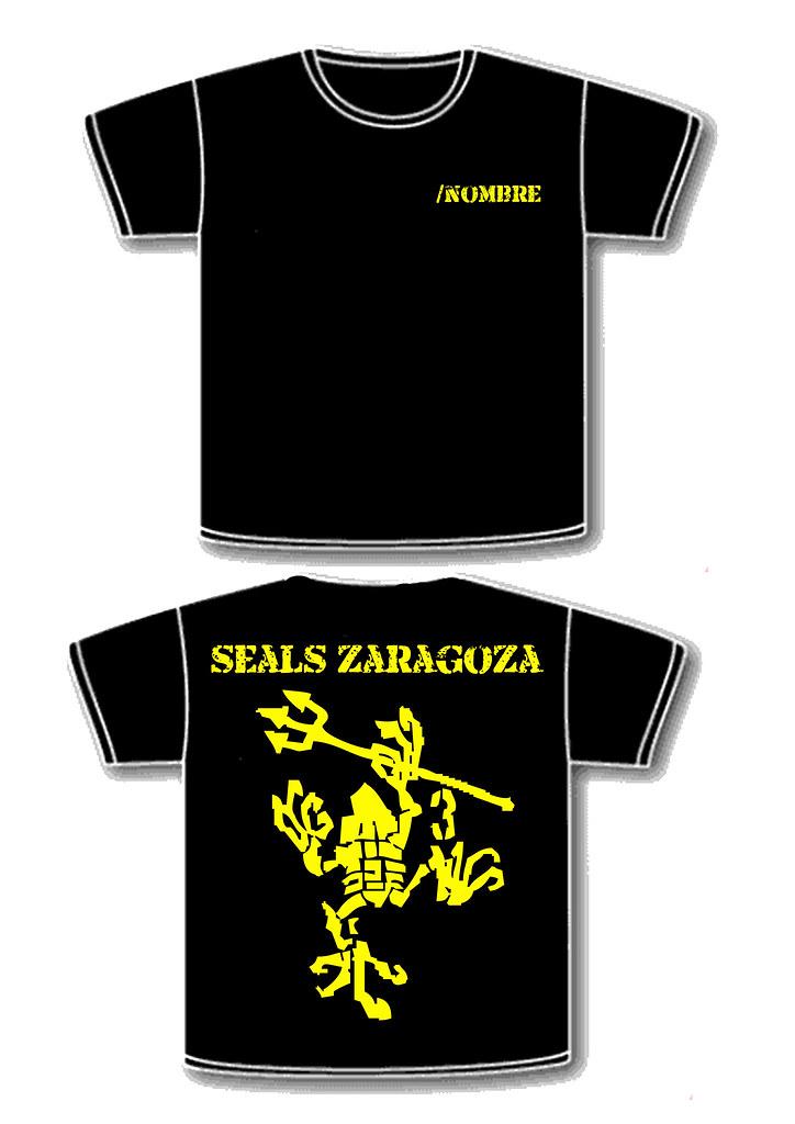 Posible camiseta SEALS 6007628343_585bb9b4db_b