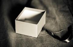 Box (C) Dec 2011