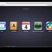 iCloud - Dashboard