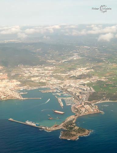 Ibiza-from-the-sky-2