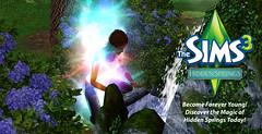 Springs 9